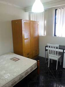 A room for rent in Revesby near train station & M5 motorway Revesby Bankstown Area Preview