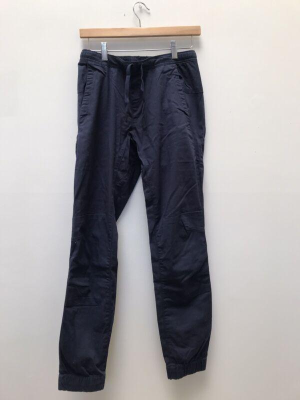 Black Diamond Notion Pants XS TP Navy