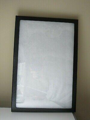 Pin Collector Display Cases Riker Specimen Mount Frames