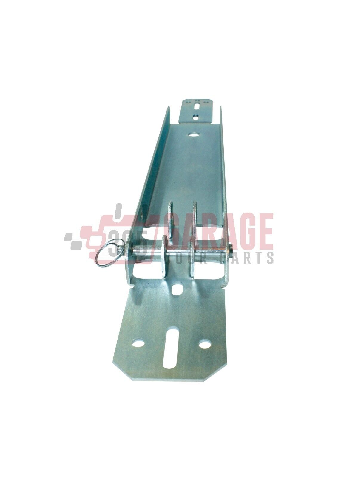 Garage Door Opener 21 Quot Mounting Bracket