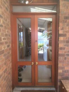 french doors in Tasmania | Gumtree Australia Free Local Classifieds