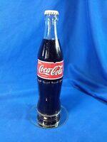 Coca-cola - Bottiglia Vetro 0,33 L -  - ebay.it