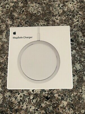 For 2020 Apple MagSafe iPhone Wireless Charger