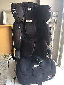 Car seat Yokine Stirling Area Preview