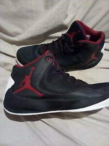 new concept e5823 803eb jordan size 14 in Melbourne Region, VIC   Gumtree Australia Free Local  Classifieds