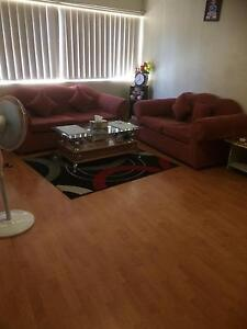 Looking for a girl to share 2 bedrooms unit Berala Auburn Area Preview