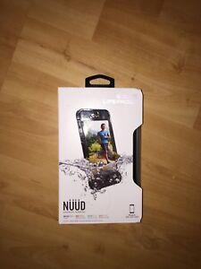 LifeProof Nüüd Case for iPhone 6/6s