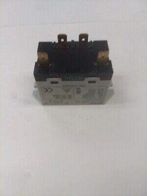 Fluid Management Paint Mixer Harbil Relay 24vdc Shake Motor 5608205