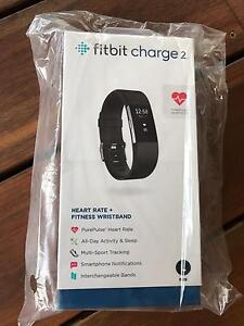 Fitbit charge 2 Brand New Gosford Gosford Area Preview
