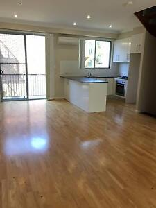 Break lease offer with prior tenant! 3bdrm Townhouse Morningside! Morningside Brisbane South East Preview