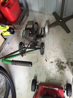 Lawn Edger Ballajura Swan Area Preview