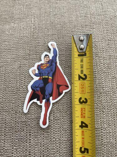Home Decoration - Sticker Superman