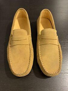 Toms Men's Loafer Size US8 / EU40