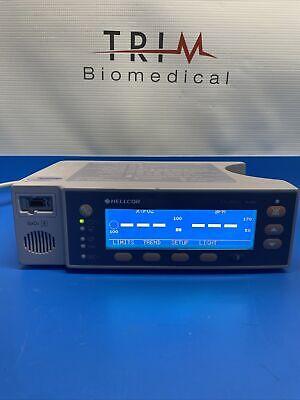 Nellcor Oximax N-600x Spo2 Pulse Oximeter