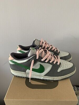 """nike dunk low pro """"twisted Prep"""""""