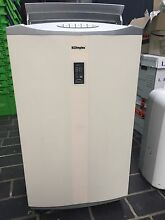 Dimplex portable air conditioner Five Dock Canada Bay Area Preview