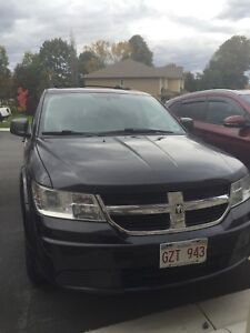 Dodge journey 2009 for sale