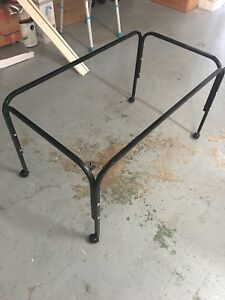 Ferplast Cage Stand Support