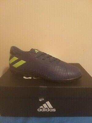Adidas Nemeziz Messi 19.4 Junior TF