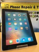 AS BRAND NEW IPAD 2 16GB WIFI SPACE GREY WITH WARRANTY Oxley Brisbane South West Preview