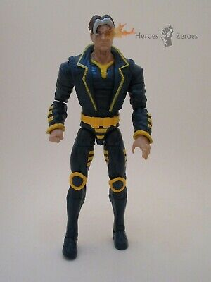 Marvel Legends Series Sugar Man BAF X-MAN Age of Apocalypse Nate Grey Figure