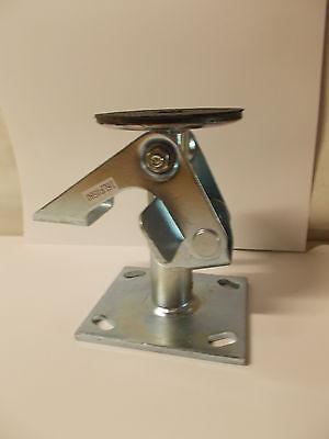 Albion Floor Lock Brake 16lf0580