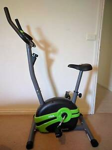 Fila Exercise Bike Beaconsfield Cardinia Area Preview