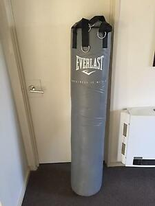 Never used Heavy boxing bag. Moama Murray Area Preview