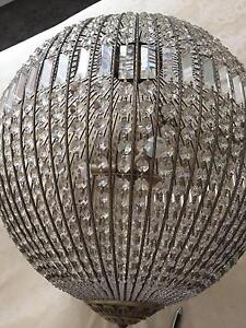 Stunning ceiling Chandeliers Chandler Brisbane South East Preview