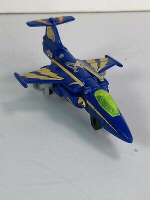 Hasbro Takara Transformers Vintage Skyscorchers Snipe