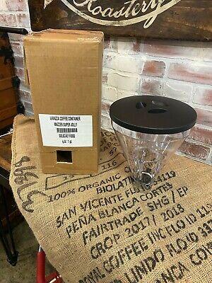 Super Jolly Espresso Container