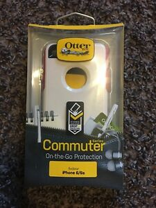 Otter box for iPhone 6/6s