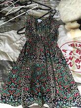 Second-hand clothes Bannockburn Logan Area Preview