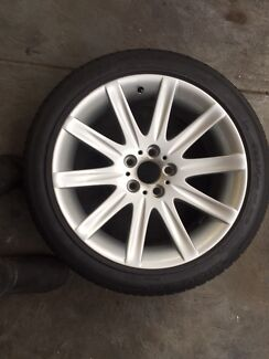 Wanted: Wanted Bmw rims for 7 series 19 ins or similar
