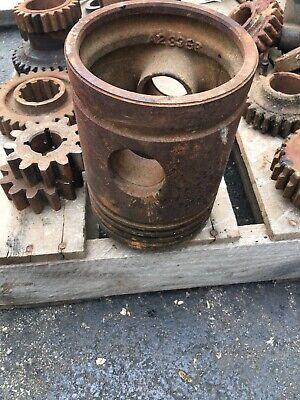 John Deere Used A2338r Piston Sub Aa4335r A Ao Ar