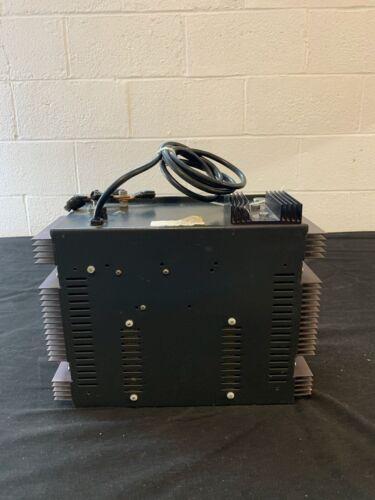 Astron DC Power Supply 13.8V
