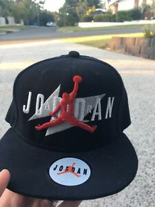 new styles f8fd5 1b827 ... air jordan jumpman snapback hat black gym red 619360 016 d681f 9e734   australia basketball caps flat caps jordan la lakers a5b03 e0fab
