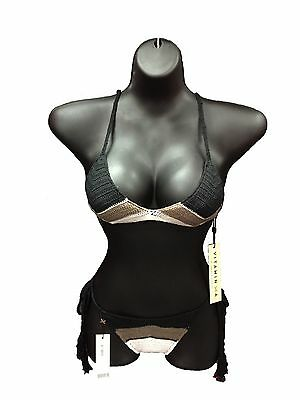 Lot 10 Large Bust Mannequin Female Hanging Body Form - Your Choice Color
