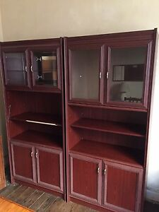 Free Kitchen Cabinets Highgate Perth City Area Preview