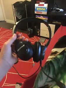 Ear force Xbox one turtle beaches barely used