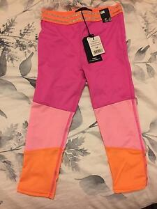 NEW Cotton On Kids sport pants Somerton Park Holdfast Bay Preview