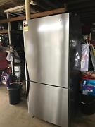Westinghouse Fridge 510L with 3 years extended warranty Manunda Cairns City Preview