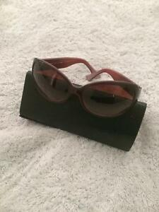 246f065f76a43 gradient sunglasses in New South Wales