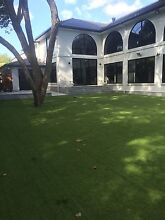 AUSSIE FAKE GRASS - WHOLESALE MAY CLEARANCE - ALL STOCK MUST GO! Noosa Heads Noosa Area Preview