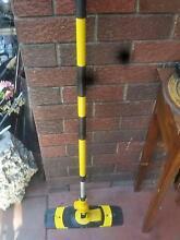enjo floor mop pole+head Hamersley Stirling Area Preview