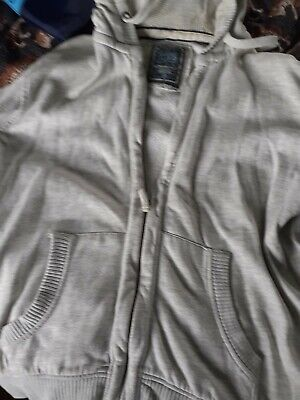 Mens hoodie Burtons XL great condition