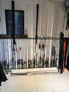 Fishing gear for sale Lalor Whittlesea Area Preview