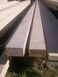 70x45 Primed F7 LOSP Treated Pine $299 Northcote Darebin Area Preview