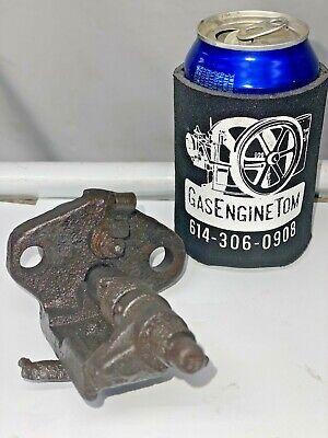 Igniter For 1-12 3 Or 6hp Ihc M Hit Miss Gas Engine International Original