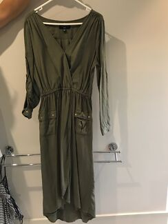 Forever new lady dress, size 8